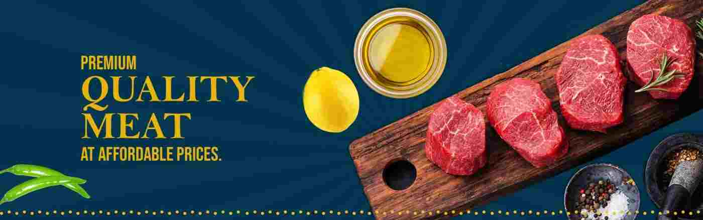 Everyday Meat | Order Meat Online - Shop Fresh and Halal Meat Online