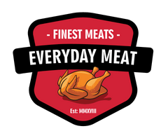 Everyday Meat
