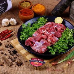 Buy Beef Biryani Cut from Everyday Meat