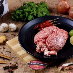 Buy Beef Brain from Everyday Meat