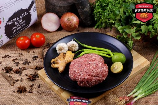 Buy Beef from Everyday Meat