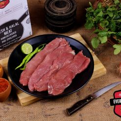 Buy Beef Steak Online from everyday meat