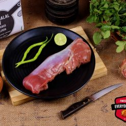 Buy Beef Online Everyday Meat