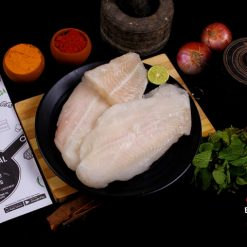 Buy Basa Fillet Everyday Meat