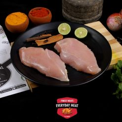 Buy Chicken Breast Fillet Everyday meat