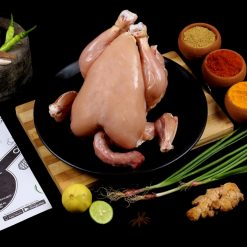 Buy Whole Chicken Skinless Everyday Meat