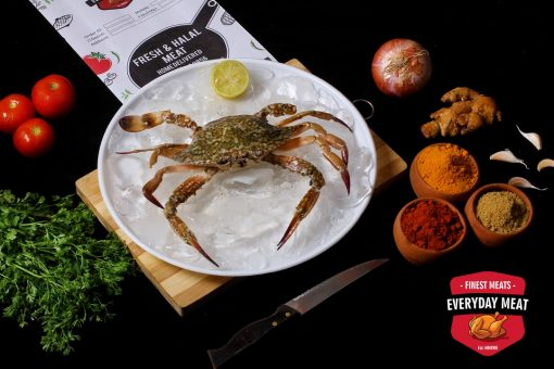 buy crab meat everyday meat