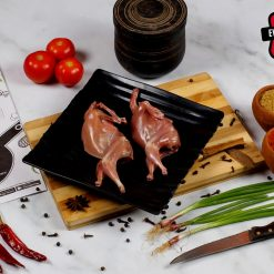 Buy Japanese Quail Teetar Bater Everyday Meat