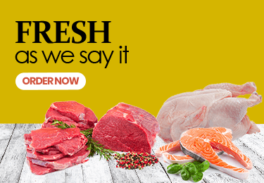 buy Fresh meat online everyday meat
