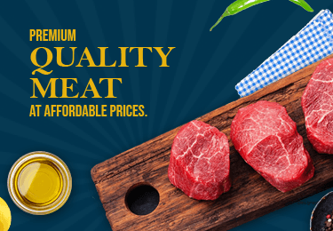 order Meat online everyday meat